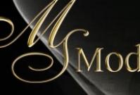Логотип: Marbo