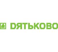 Логотип: Мебель Дятьково