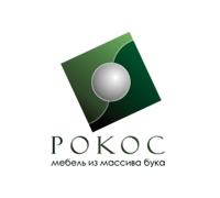 Логотип: Мебельная фабрика