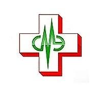Логотип: Медстайл эффект