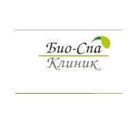 Логотип: Многопрофильный медицинский центр БиоСпаКлиник