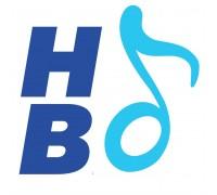 Логотип: nota-vkusa.ru