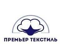 Логотип: ООО
