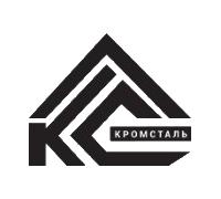 Логотип: ООО «КРОМСТАЛЬ»