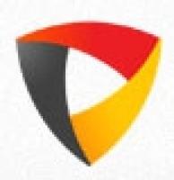 Логотип: Ostenhoff