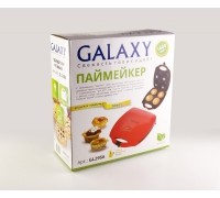 Логотип: Паймейкер GALAXY GL2956