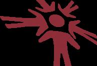Логотип: Personnel International Sp. z o.o.
