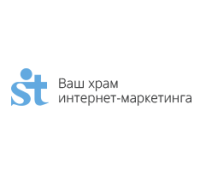 Логотип: SeoTemple