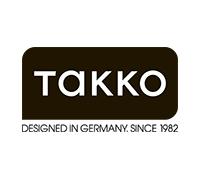 Логотип: Сеть магазинов одежды