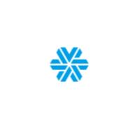 Логотип: Siberian Wellness