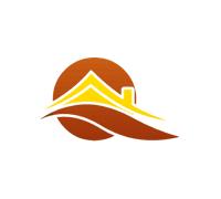 Логотип: ск надеждастрой.рф