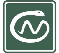 Логотип: СМ-Клиника