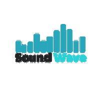 Логотип: Soundwavestore