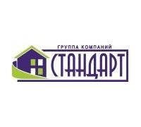 Логотип: Стандарт