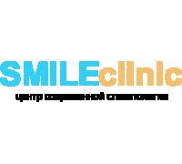 Логотип: Стоматология Смайл