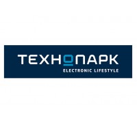 Логотип: Технопарк