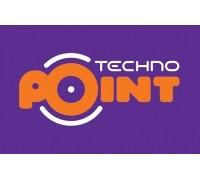 Логотип: Технопоинт