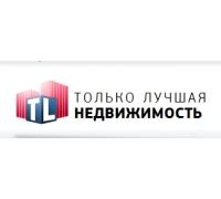 Логотип: ТЛ-Недвижимость