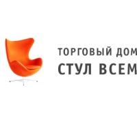 Логотип: Торговый дом
