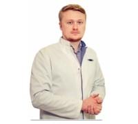 Логотип: Труфанов Дмитрий Игоревич
