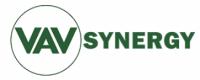 Логотип: VAV Synergy отзывы