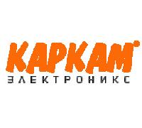 Логотип: Видеорегистраторы КАРКАМ