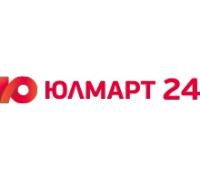 Логотип: Юлмарт24