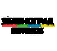 Логотип: zelenograd-potolok.ru