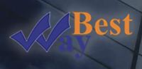 Логотип: ЖК Bestway Coop